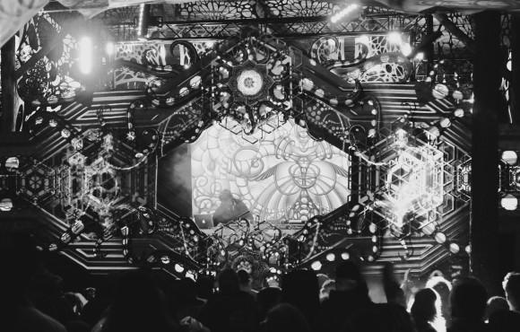 Kosmos Festival 2017
